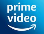 como contratar amazon prime video en argentina