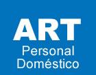 contratar ART para empleadas domésticas y casas particulares en argentina