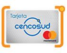 como sacar la tarjeta cencosud por internet en argentina