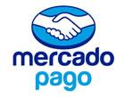 como obtener la tarjeta de credito mercado pago mastercar banco patagonia