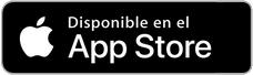 Descargar app Banco Entre Ríos para iphone y ipad