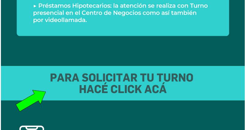 como sacar turno bancor, pedir turno online banco provincia de córdoba  2