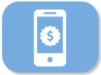 mejores billeteras virtuales argentina