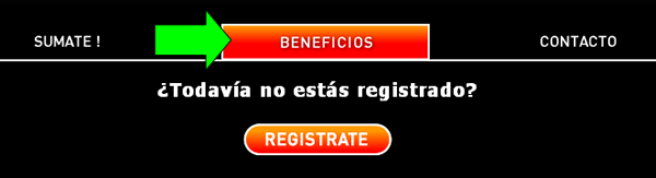cuáles son los días de descuentos y ofertas con la tarjeta comunidad coto argentina
