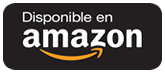 descargar la app de Cine Ar Play desde Amazon