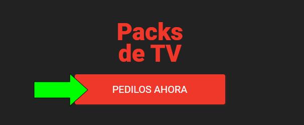 como contratar packs premium en claro tv argentina