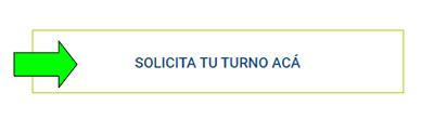 solicitá tu turno en el banco patagonia sucursal más cercana