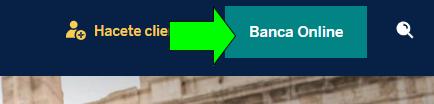 pagar tarjeta de crédito bbva banco frances en banca online