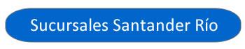 descargar listado de sucursales santander rio argentina