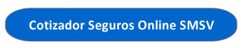 cotizar online seguro de vida sociedad militar argentina