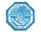 sociedad militar seguro de vida argentina