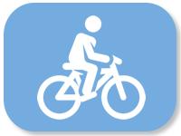 como contratar mejores seguros de bicicletas, seguro bicis argentina