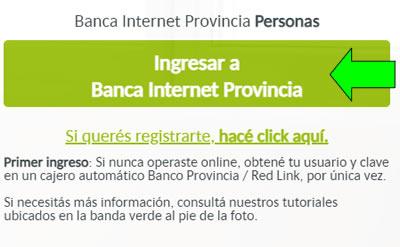 contratar seguro de vida banco provincia buenos aires online