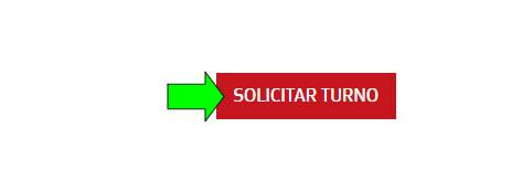 botón solicitar turno banco icbc argentina