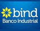 solicitar turnos por internet sucursales banco industrial bind