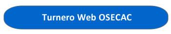 turnero web osecac argentina