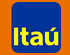 como solicitar turnos online en el banco itau argentina