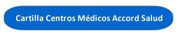 cartilla de centros médicos accord salud en argentina