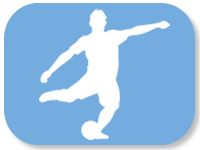 como contratar pack fútbol argentina