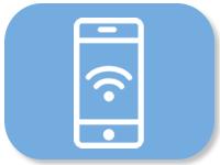 como contratar servicios de internet wifi para hogar o empresas en argentina