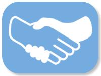 como contratar empresas de seguros en argentina