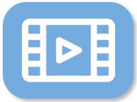 como contratar plataformas de streaming en argentina
