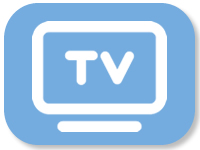 como contratar empresas de tv por cable