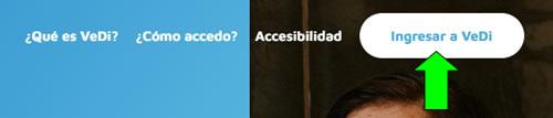 como sacar turno en turnero web online municipalidad de córdoba