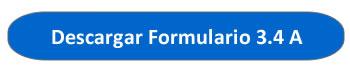 metrogas descargar formulario 3.4 A para imprimir PDF