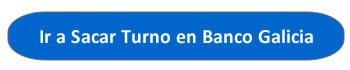 ir a sacar turno banco galicia