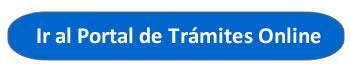 ir al portal de trámites online de la municipalidad de córdoba