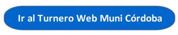 ir al turnero web muncipalidad de córdoba, sacar turnos online muni córdoba