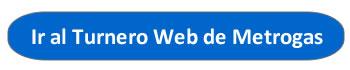 ir al turnero web de metrogas en buenos aires y capital