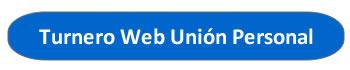 ir al turnero web unión personal para sacar turnos online