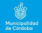 como sacar turno municipalidad de córdoba, turnero web online