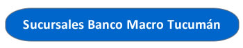 buscador de sucursales del banco del tucumán macro