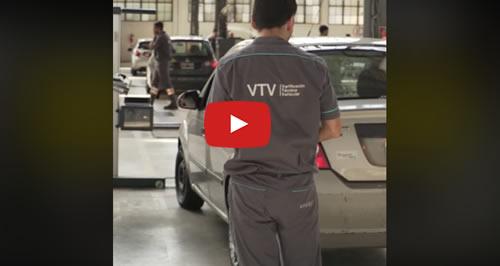 video para sacar turno VTV caba