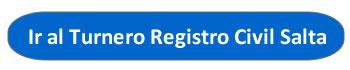 ir al turnero web registro civil salta