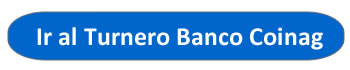 ir al turnero web banco coinag