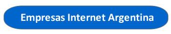 empresas de internet en argentina