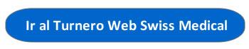 sacar turnos online desde el turnero web swiss medical