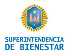 superintendencia bienestar pfa argentina